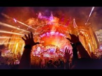 Tomorrowland Belgium 2017 | Official Aftermovie