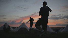 Farmfest 2016 Aftermovie