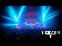 TOXICATOR 2016 / Official Aftermovie