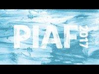 PIAF 2017 Highlights Reel