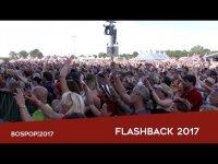 Bospop 2017 | Flashback