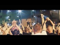 90' Festival 2016 (Official Aftermovie)