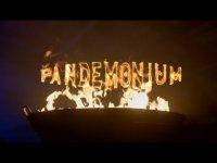 Pandemonium - The Desecration (Official Aftermovie) 03-12-2016