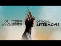 KFF15 Aftermovie