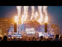 Ostend Beach 2017 - Official Aftermovie