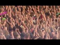 Metalhead Meeting Open Air Festival 2015, Bucharest, Romania