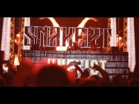 Snakepit 2016 | Official aftermovie