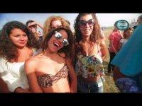 MEO Sudoeste 2015 - Best Of