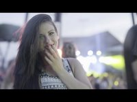 23-07-2016 - E-Mission Festival - The Invincibles - Aftermovie [HD]