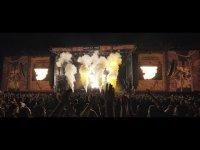Nova Rock Festival 2017 - Official Aftermovie
