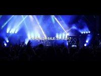 Tuska Festival 2017 | Official Aftermovie