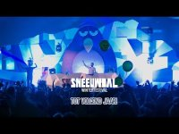 Sneeuwbal Winterfestival 2017 - Official aftermovie