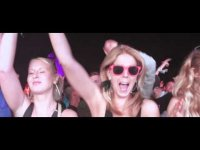 B my LAKE 2015 - official after movie