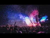 Festival GAROROCK 2016 - AFTERMOVIE
