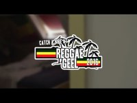 Reggae Geel 2016 official aftermovie
