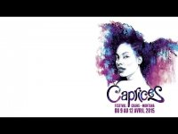 Caprices Teaser 2015