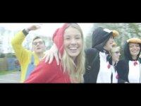 Sneeuwbal Winterfestival 2016 - Official Aftermovie