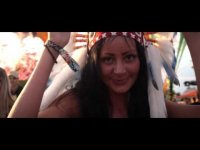 Indian Spirit 2015 - Official Aftermovie