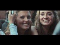 Ronquières Festival - Aftermovie Officiel 2016