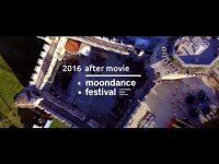 Moondance Festival 2016 - Official  Aftermovie