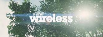 Wireless Festival 2019 Highlights