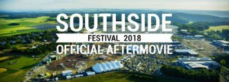 Southside Festival 2018   Aftermovie (OFFICIAL)
