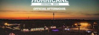 Hurricane Festival 2019 [Official Aftermovie]