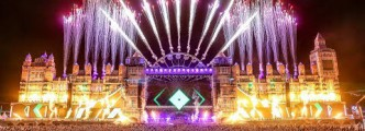 Airbeat-One 2018 (Official 4K Aftermovie)