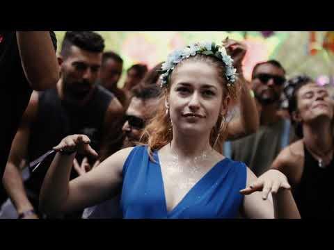 Freedom Festival PT