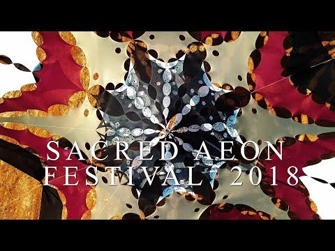 Sacred Aeon Festival