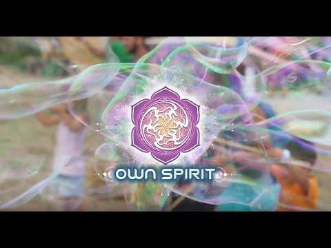 Own Spirit Festival