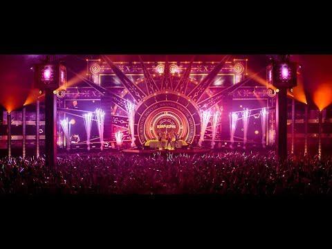 Rebirth Festival