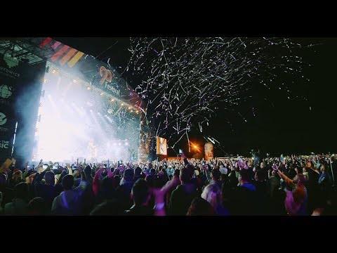 90' Festival