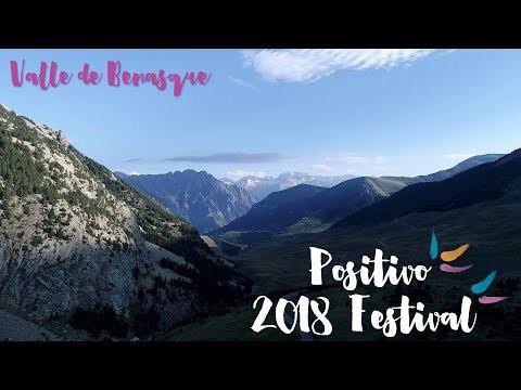 Positivo Festival