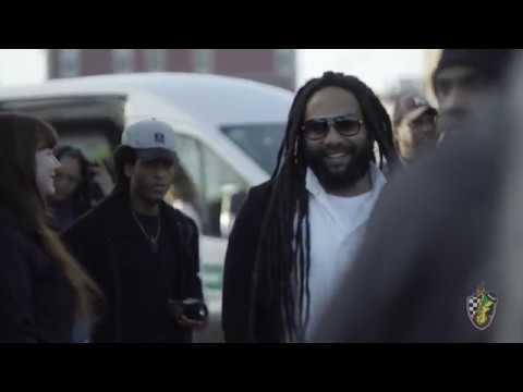 Victoria Ska & Reggae Festival