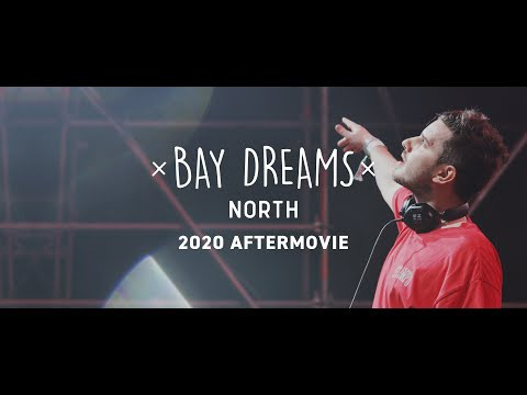 Bay Dreams South