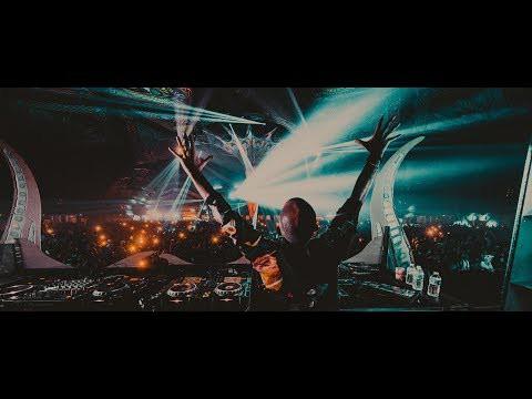 World Trance Festival