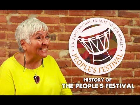 People's Festival