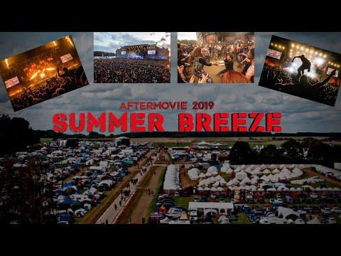 Summer Breeze Open Air