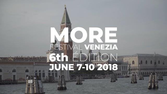 More Festival