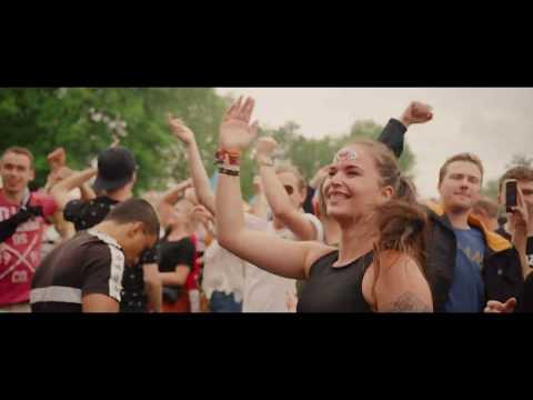 Dreamfields Festival