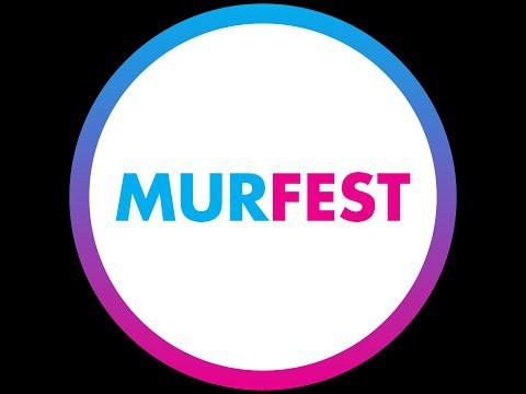 MURFEST