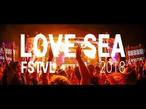 Love Sea Festival