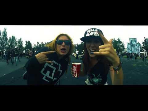 Hell & Heaven Metal Fest
