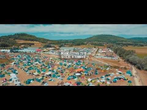 Insane Festival