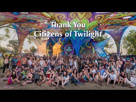 Twilight Open Air Festival