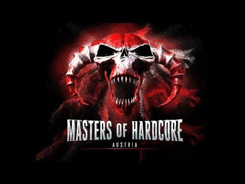 Masters of Hardcore AT