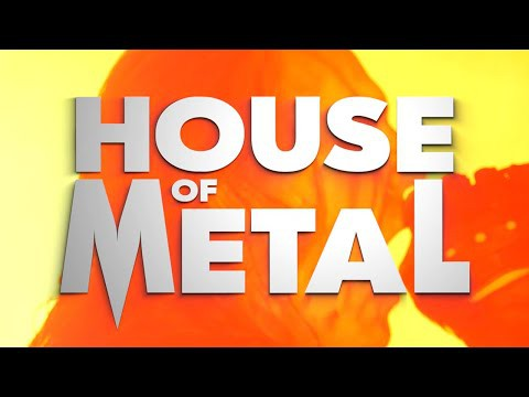 House of Metal Festival