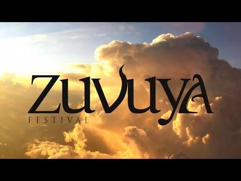 Zuvuya Festival