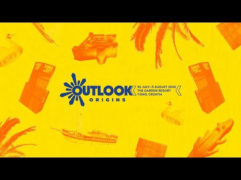Outlook Origins